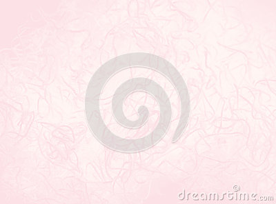 Abstract background-wool.
