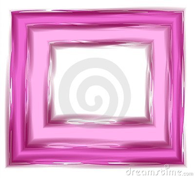 Abstract Backgrounds Pink Tile