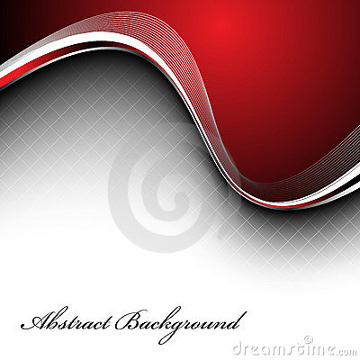 Abstract backgrounds. Vector illustration