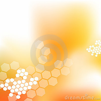 Free Abstract Backround Royalty Free Stock Image - 7989286