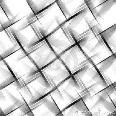 Free Abstract Basket Weave Royalty Free Stock Photo - 9329165