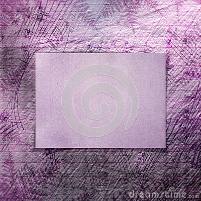 Free Abstract Beautiful Background In The Style Of Mixed Media Royalty Free Stock Photo - 53212875