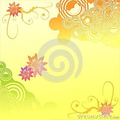 letter background. LETTER BACKGROUND (click