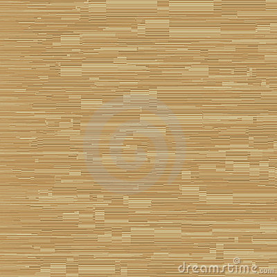 Abstract Beige Tile Texture Background