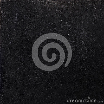 Free Abstract Black Background With Scratches. Vintage Grunge Background Texture, Elegant Monochrome Background Design. Grungy Texture Stock Image - 36657501