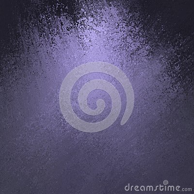 Abstract black purple background texture