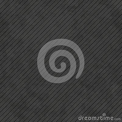Free Abstract Black Vector Seamless Texture Background Stock Photos - 37632403