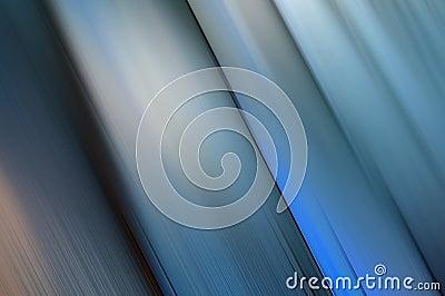 blue backgorund