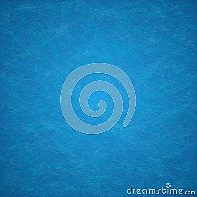 Free Abstract Blue Background Elegant Vintage Grunge Royalty Free Stock Photo - 40122825