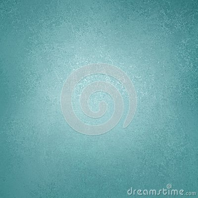 Free Abstract Blue Background Luxury Rich Vintage Grunge Background Texture Design With Elegant Antique Paint On Wall Illustration Stock Image - 38255021