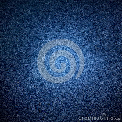 Free Abstract Blue Background Of Elegant Dark Blue Stock Photos - 30802623