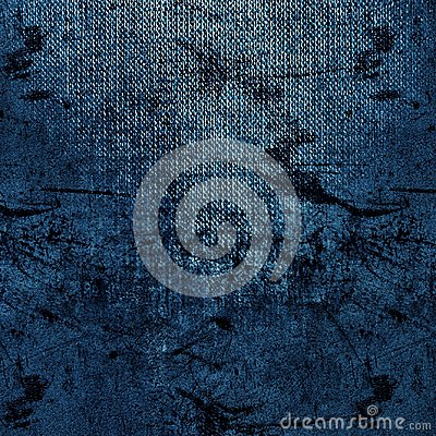 Free Abstract Blue Background Paper Texture Royalty Free Stock Image - 109100116