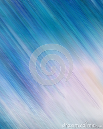 Free Abstract Blue Swirl Background Stock Photography - 79531902