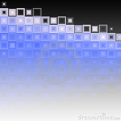 black and blue background images. ABSTRACT BLUE WHITE BLACK