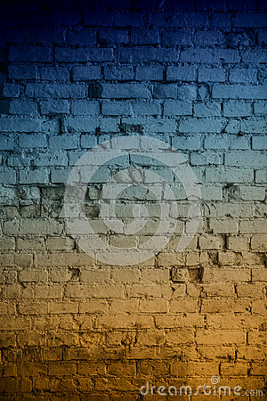 Free Abstract Brick Wall Background Royalty Free Stock Photos - 30404418