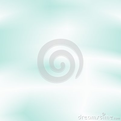 Abstract bright blurred sky colorful background for web design Vector Illustration