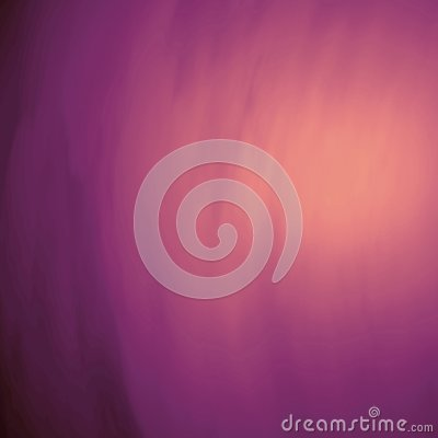 Free Abstract Bright Surface. Painted Wall. Theme Style Wallpaper. Stock Photos - 142565593