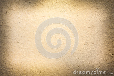 Abstract brown background of elegant dark vintage grunge texture