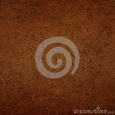 Free Abstract Brown Background Vintage Texture Stock Images - 39036214