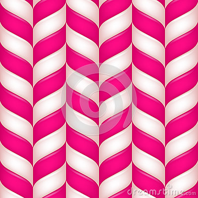 Free Abstract Candys Seamless Pattern Stock Image - 29198161