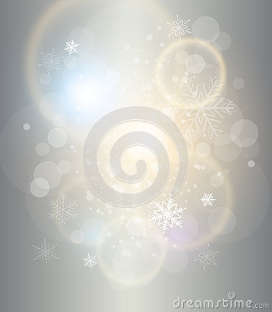 Free Abstract Christmas Background Royalty Free Stock Image - 26479046