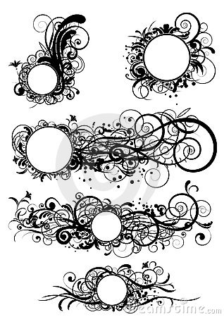 Cartoon Baby Doodle Icon Set 415689 also Architects Logo Design Ideas moreover Colorful Volleyball Ball likewise Wrought Iron Architecture Interior Designs further Colleges Floor Plans And Building On Pinterest. on colorful architecture designs