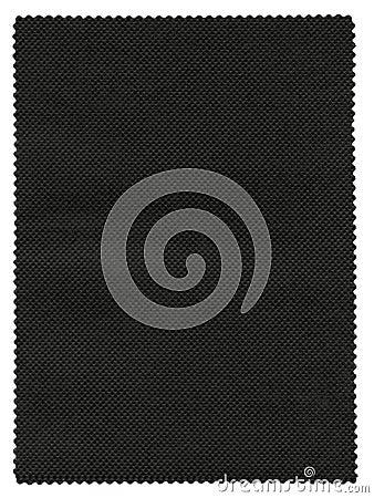 Abstract cloth