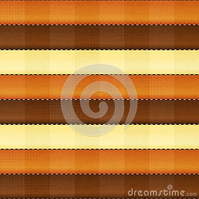 Abstract cloth seamless with grunge effect
