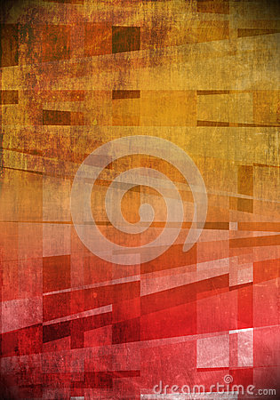 Free Abstract Color Grunge Composition Royalty Free Stock Photos - 26893838