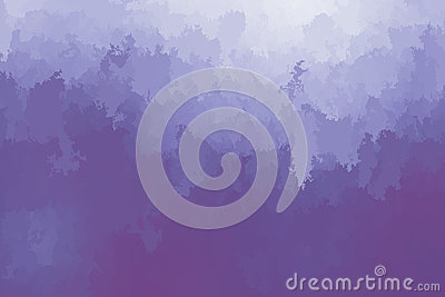 Contemporary Background Stock Photos Images. Royalty Free ...