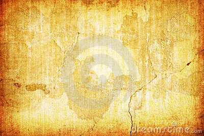 Abstract cracked grunge background texture