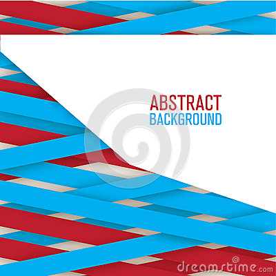 abstract creative thesis