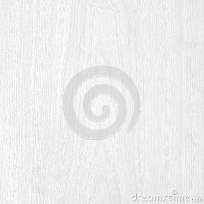 Free Abstract Creative Wood Background. Stock Images - 119398014