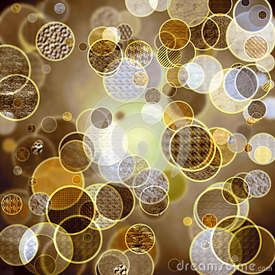 Free Abstract Cubism Art Serie Royalty Free Stock Photo - 35404555