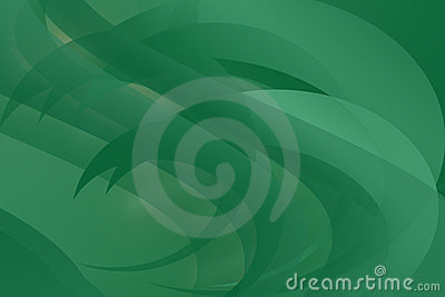Abstract Curves and in Green