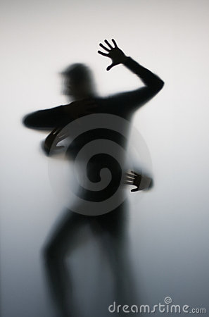 Free Abstract: Dancing Stock Photo - 9024390