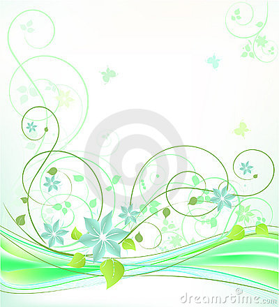 Free Abstract Design Stock Image - 14863841