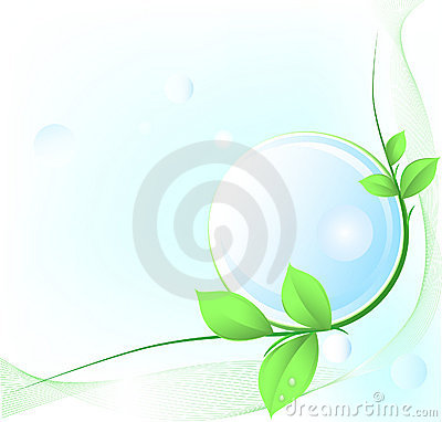 Free Abstract Design Royalty Free Stock Photography - 14951947