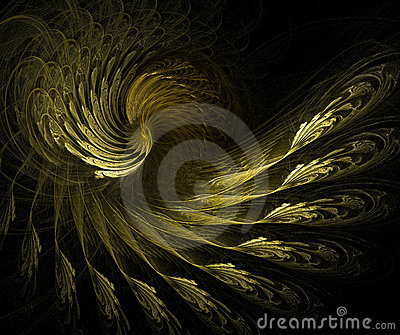 Abstract design, background