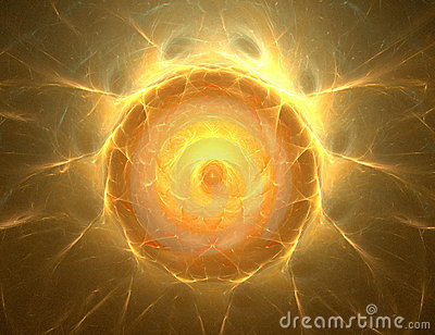 Abstract design, background, sunny