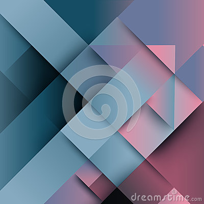 Free Abstract Distortion From Arrow Shape Background Royalty Free Stock Photography - 28670777