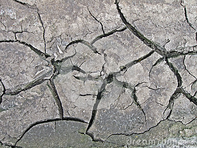 Abstract drought details, desert,
