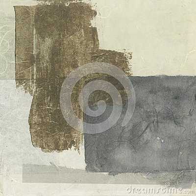 Free Abstract Earth Tones Royalty Free Stock Images - 26611559