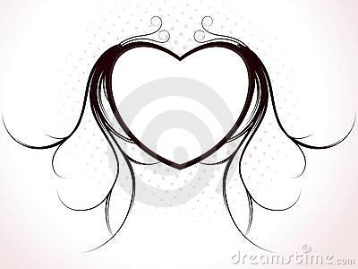 stock photography abstract excellent love backgrounds image love backgrounds 400x300