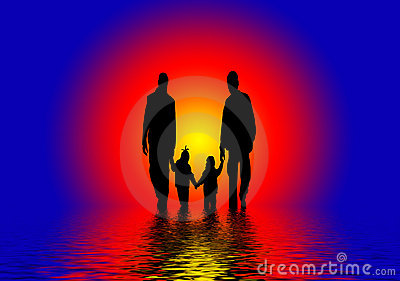 Abstract Family