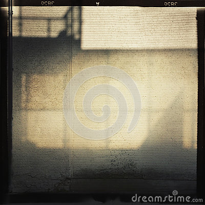 Free Abstract Film Background Stock Photography - 66573202