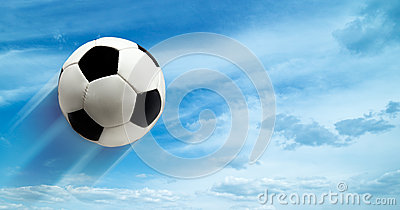 Abstract football ar soccer backgrounds