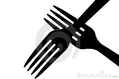 Abstract Fork
