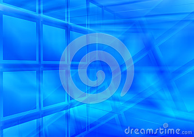 Abstract futuristic background (02)
