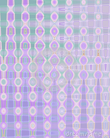 Free Abstract Geometric Graphic Mosaic Pattern Background Royalty Free Stock Photography - 46305797